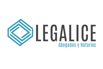 Legalice, Abogados y Notarios